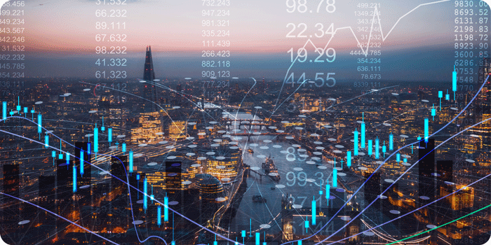 What is next for the UK markets